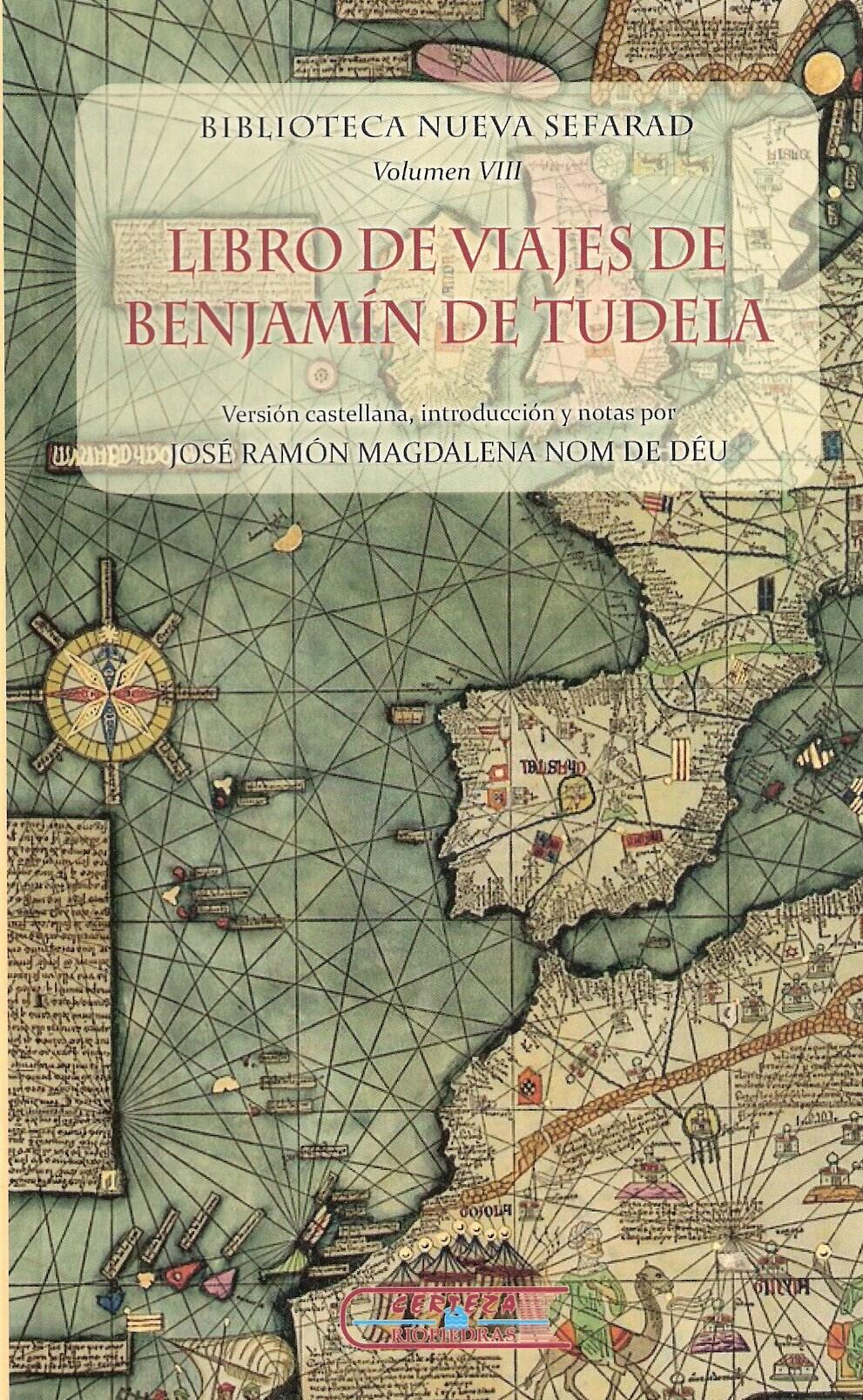 Libros clásicos de geografía y viajes (índice en el primer post) - Página 2 Libro-10