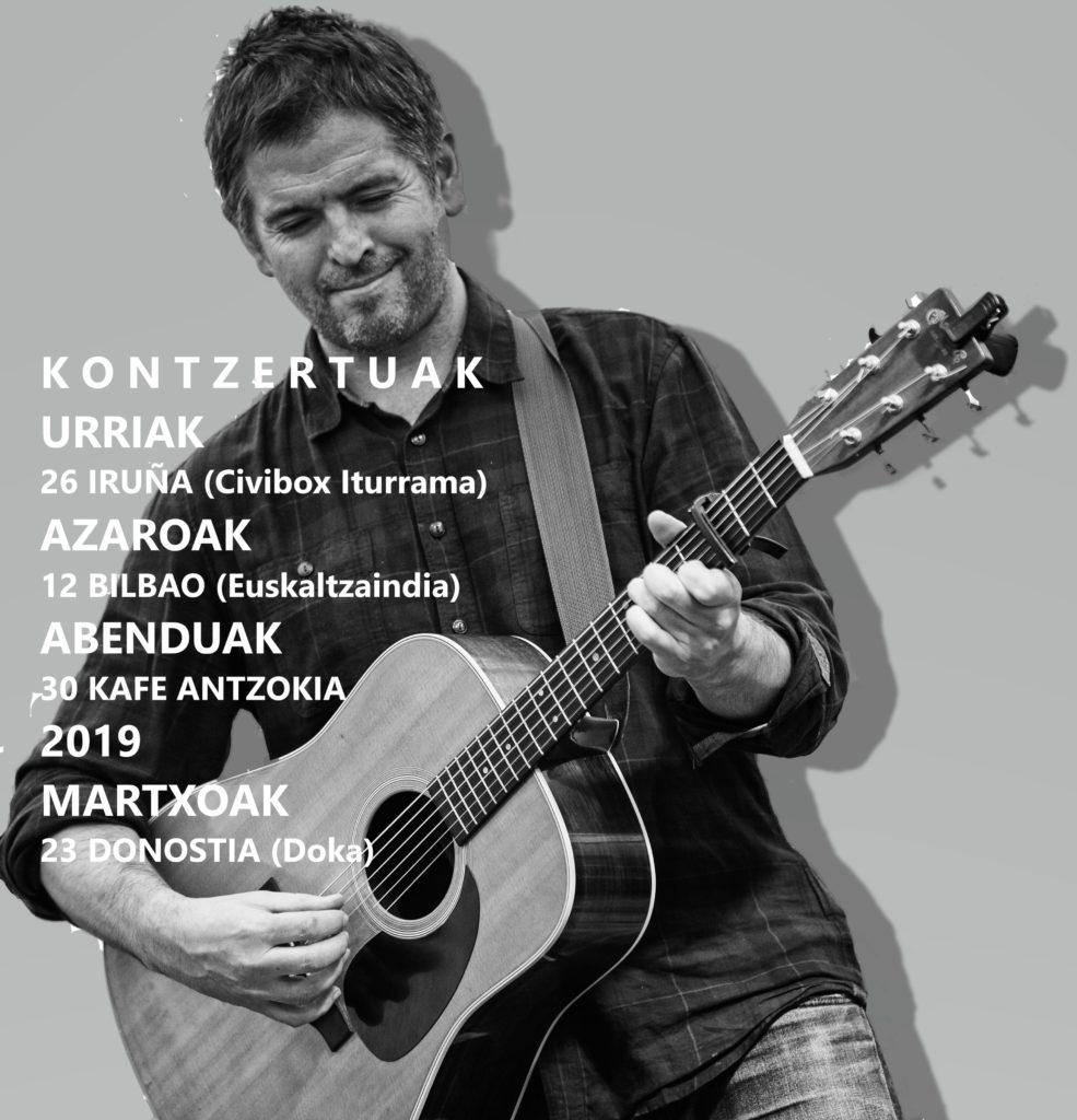 Agenda de giras, conciertos y festivales - Página 3 Mu-kon10