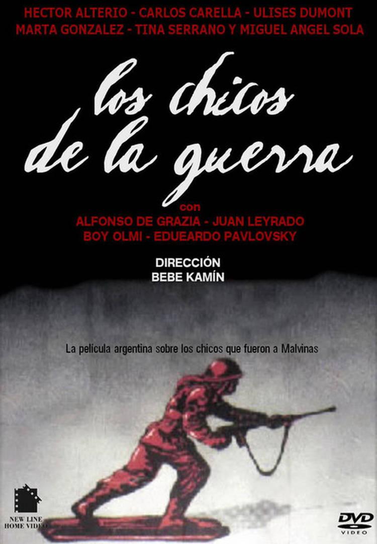 El cine argentino - Página 2 Mv5bzj10