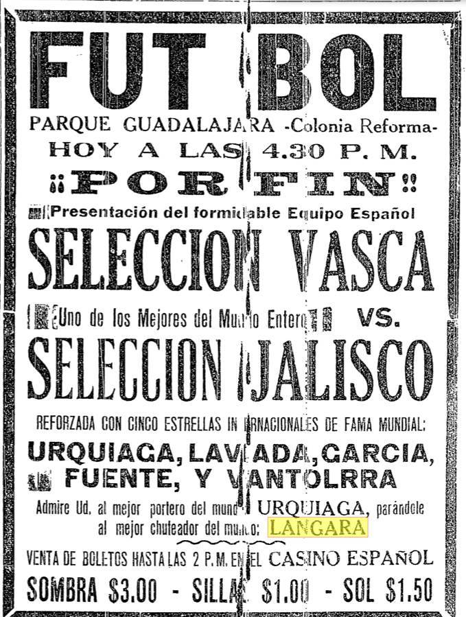 FOTOS HISTORICAS O CHULAS  DE FUTBOL - Página 2 Photo_10