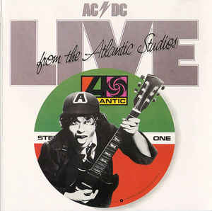 ¡Larga vida al CD! Presume de tu última compra en Disco Compacto R-451410
