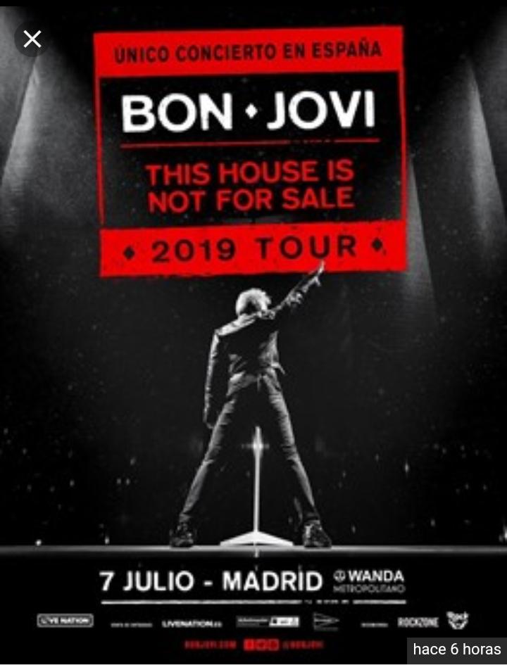 Jon Bon Jovi se queda calvo... - Página 19 Screen46