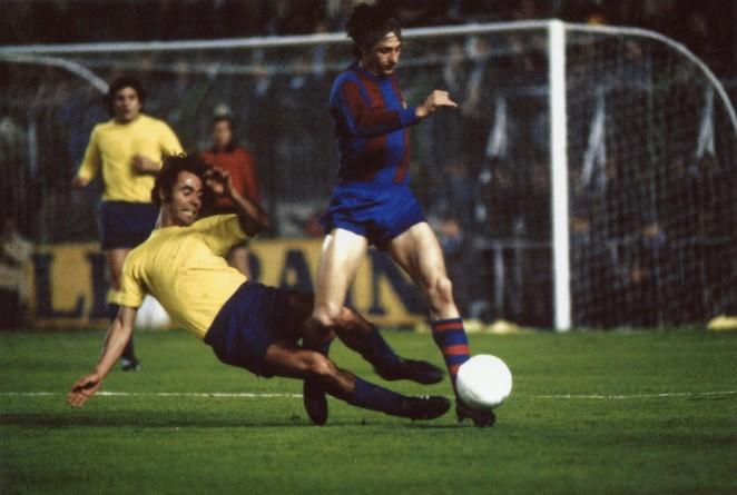 FOTOS HISTORICAS O CHULAS  DE FUTBOL - Página 3 Ud_fc_10