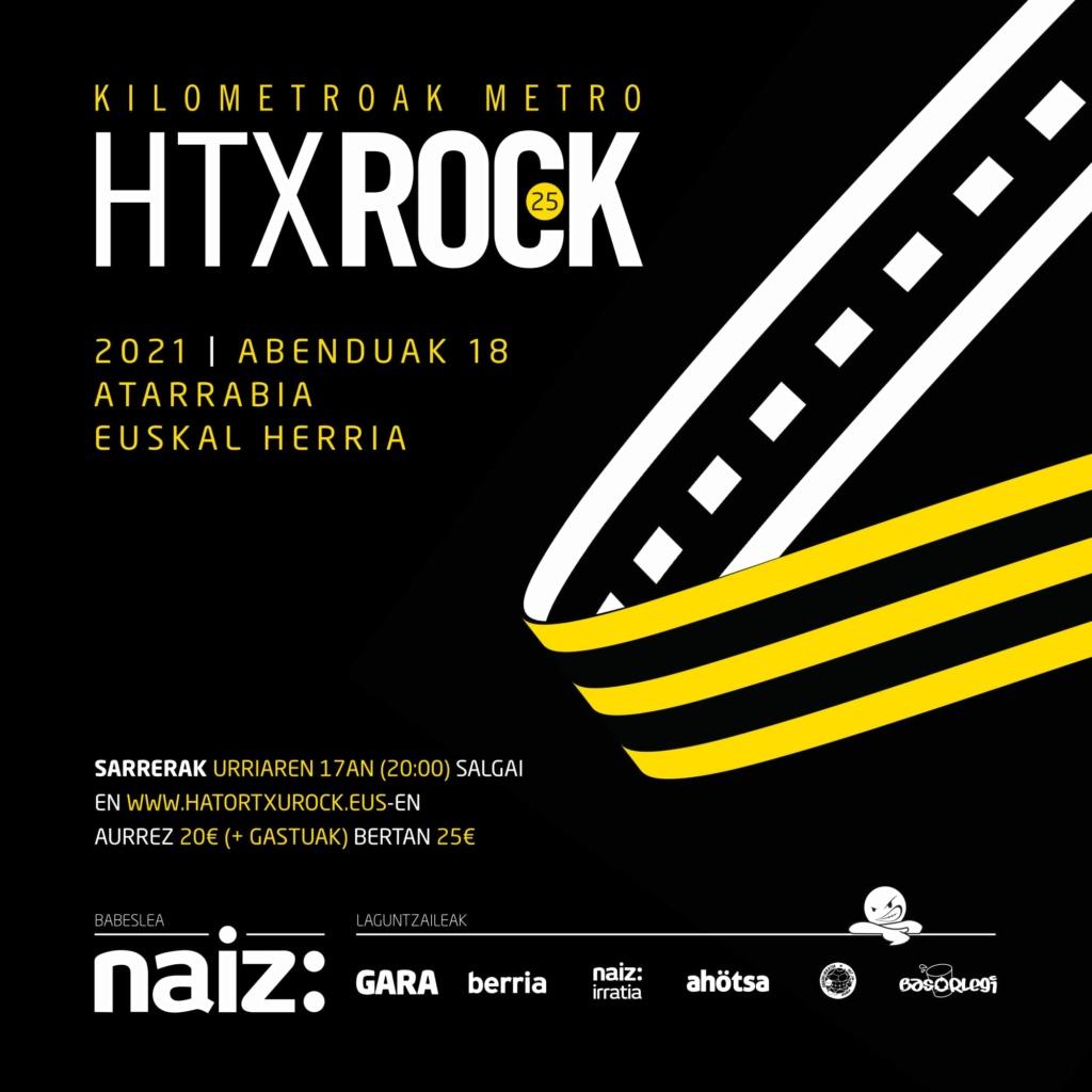 Hatortxu Rock 2021. Abenduak 18. Atarrabia Whatsa11