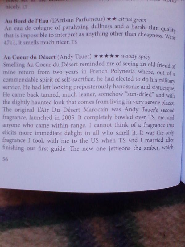 Publicidad, libros y revistas - Página 4 Img_2011