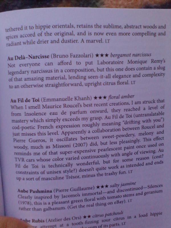 Publicidad, libros y revistas - Página 4 Img_2012