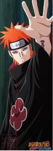 Quais seus visuais prediletos de Naruto? - Página 2 0-0-0-11