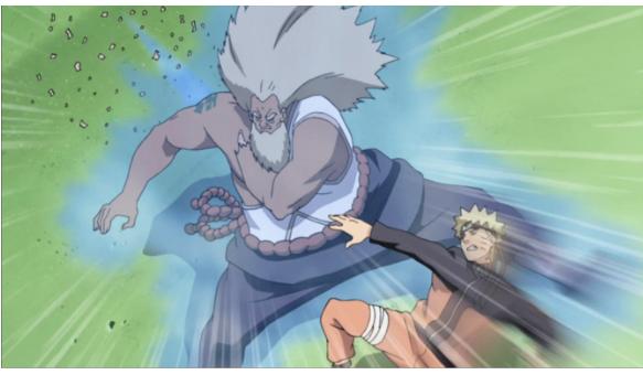 Que nível Naruto chegaria sem a Kyuubi? Dfdfdf18