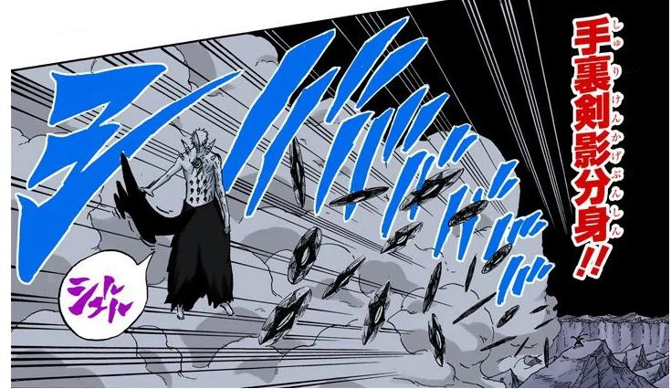 Hiruzen vs Kira A - Página 2 Gfgfg10