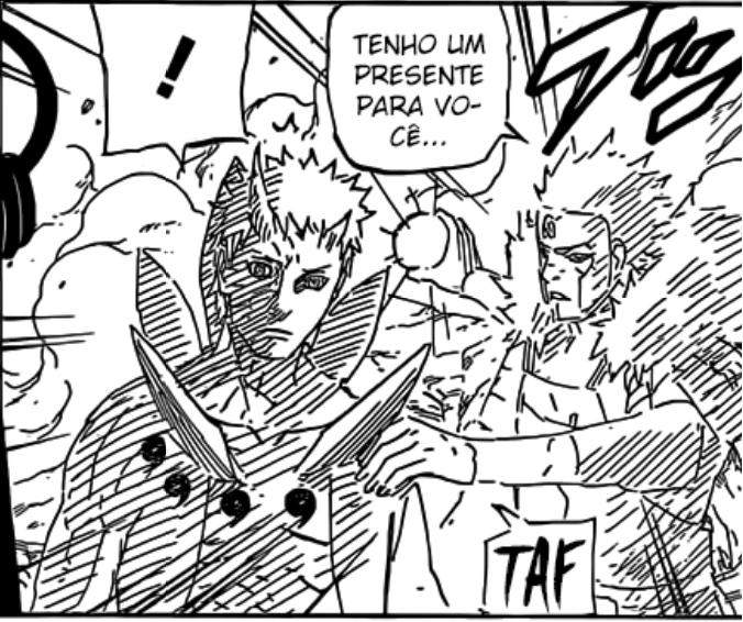 Quais desses Ninjas Venceriam Kinkaku e Ginkaku? - Página 3 Ghghgh11