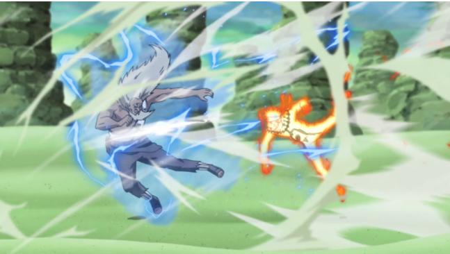 Níveis de poder em Naruto - 2021 (Senhor Cobra Edition) Jjkjk10