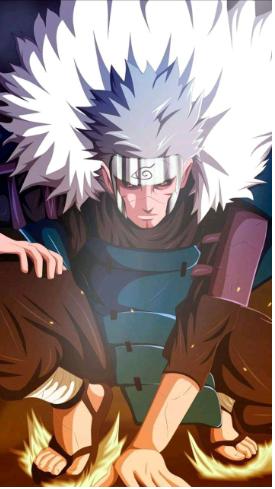 Quais seus visuais prediletos de Naruto? - Página 2 Jkjkjk12