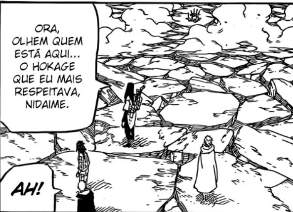 Porque reclamam tanto do Tobirama? Uiuiui11