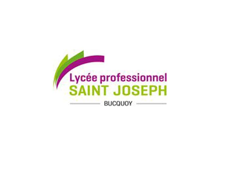 Avenir professionnelle (urgent) Logo_l10