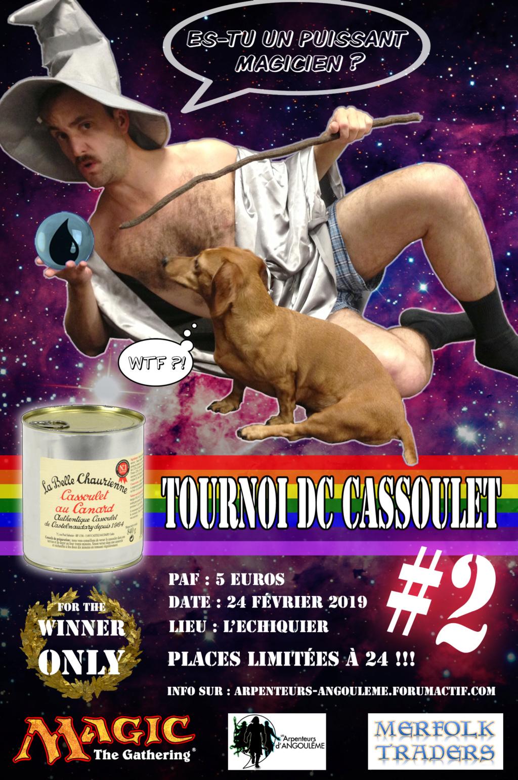 TOURNOI DC CASSOULET #2 Affich10