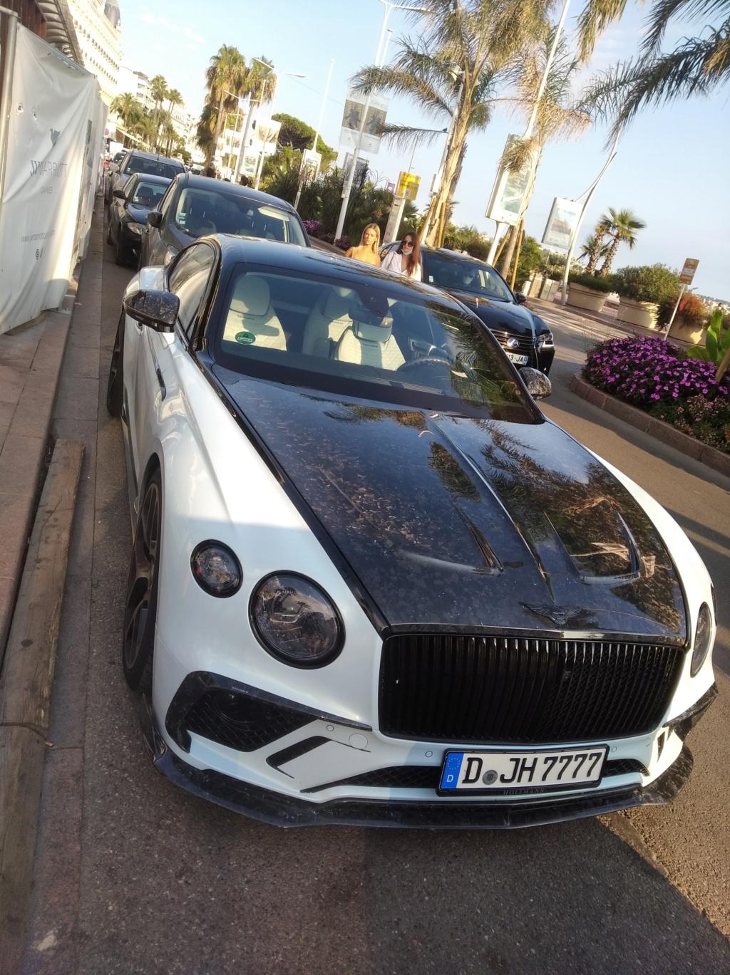 Mon TT - Célia  - Page 5 Cannes13