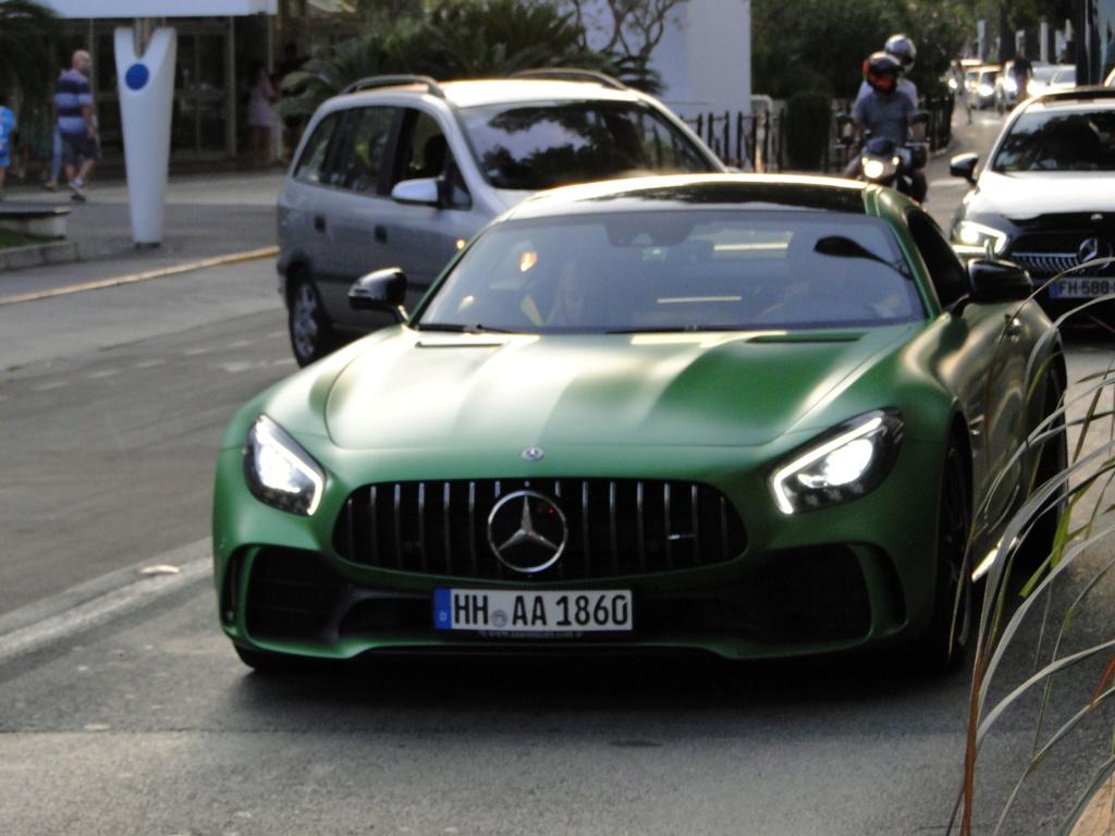 Mon TT - Célia  - Page 5 Cannes15