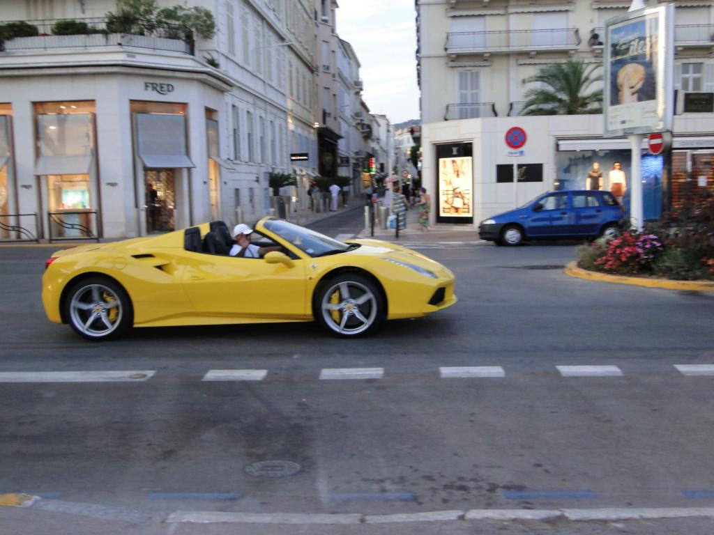 Mon TT - Célia  - Page 6 Cannes16