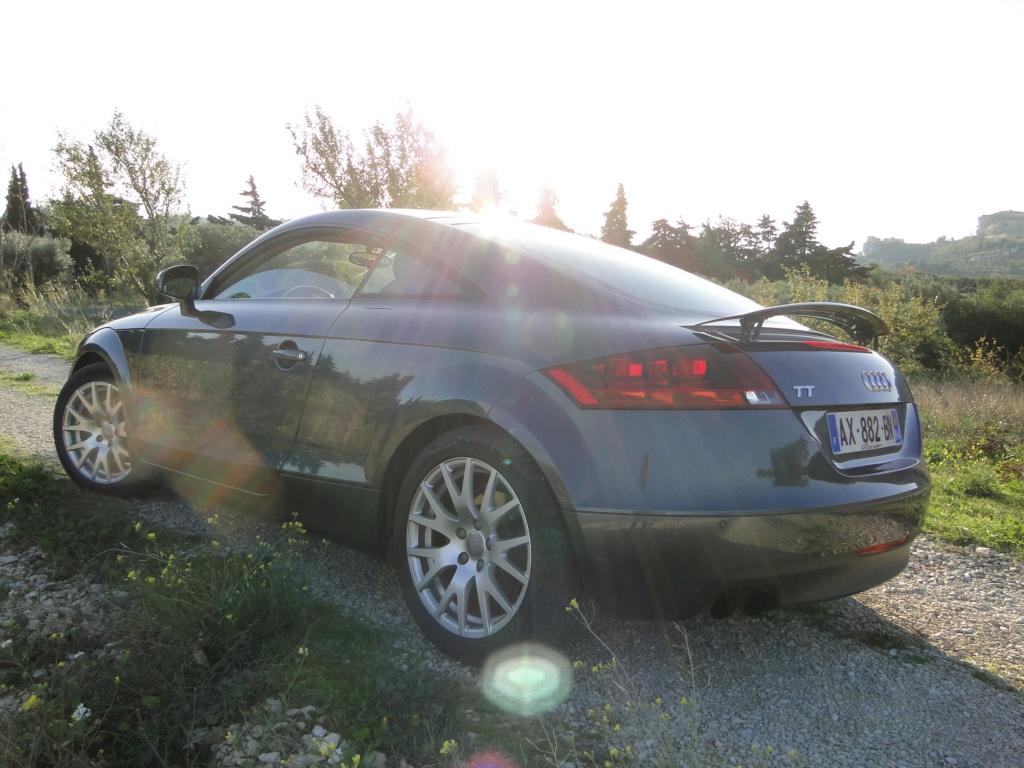 Mon TT - Célia  Dsc06210