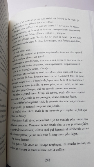 Candy - Page 16 20190636