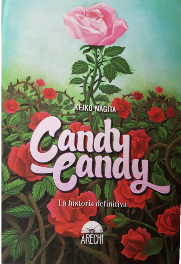 Candy - Page 17 20210111