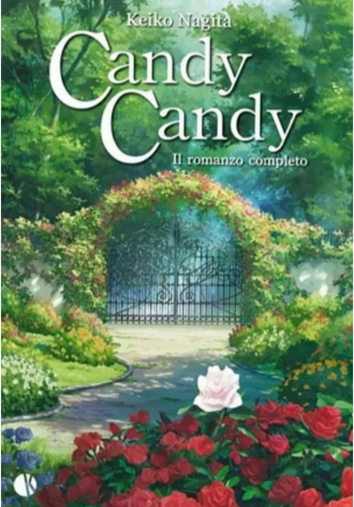 Candy - Page 17 20210112