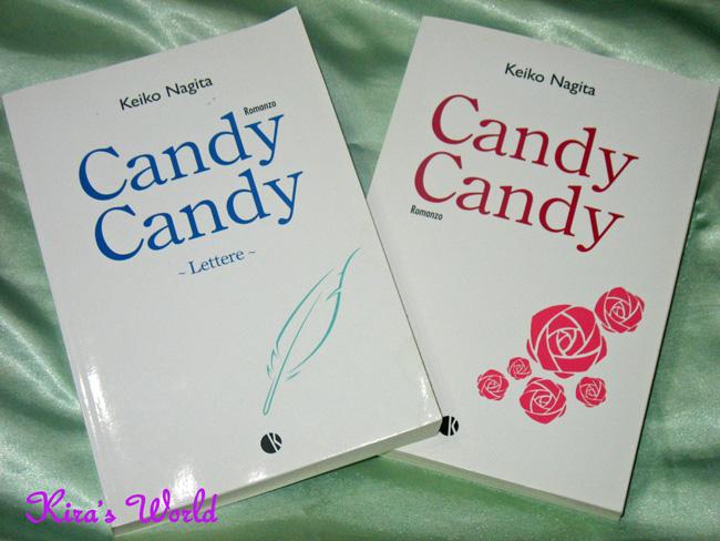 Candy - Page 16 Romanz10