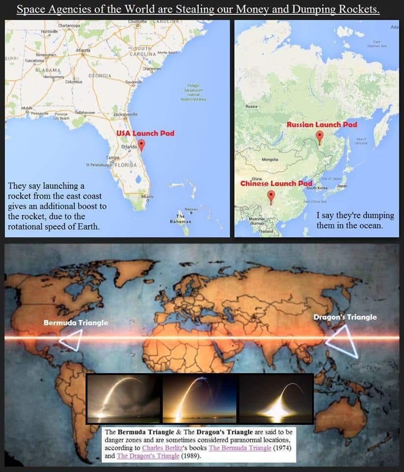 NASA Fail Compilation - Page 9 39134010