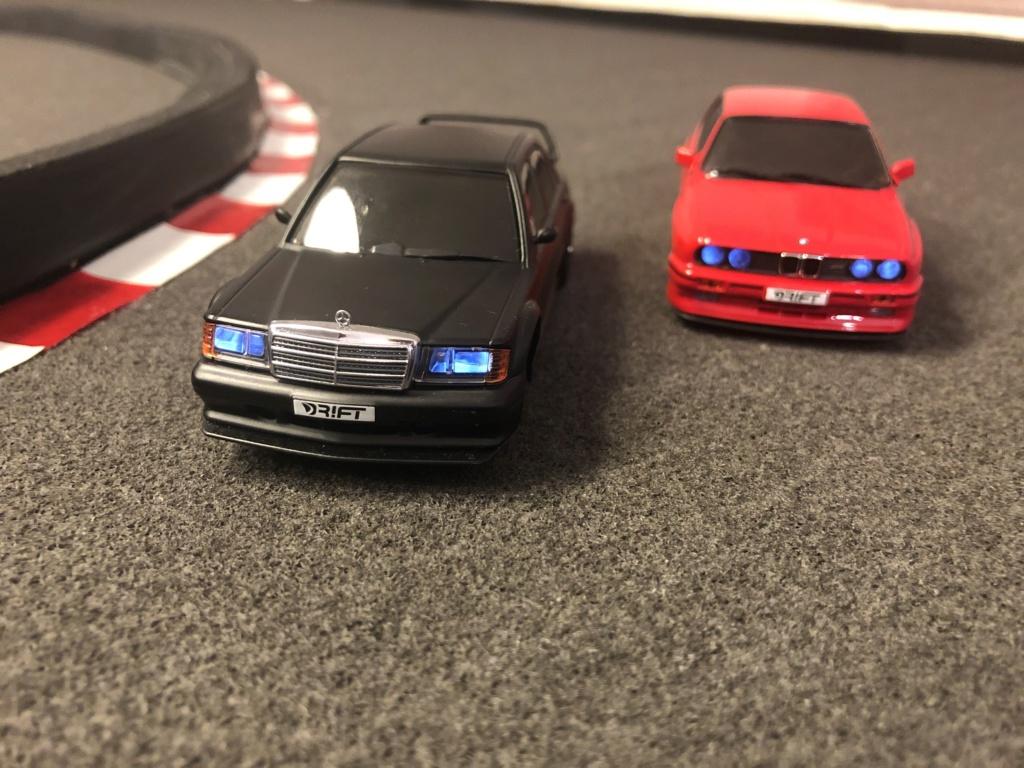 New forum drift racer 1/43 sur table Bmw__m11
