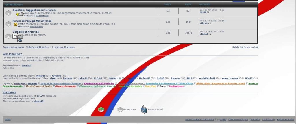 Financement Forum  Image110