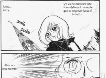 """RETO CUMPLEAÑERO: """"CREPÚSCULO II"""" Locura10"""