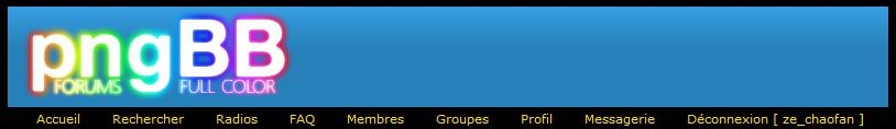 Header van het type phpBB3 op phpBB2 Interf10