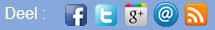 Pas de toolbar volledig aan via CSS Toolba11