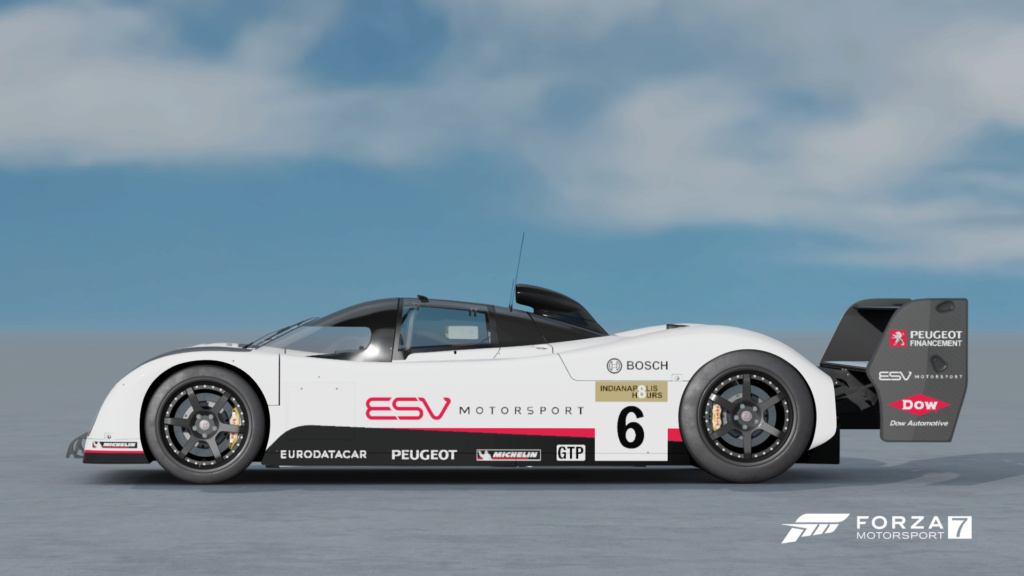 TORA 8 Hours of Indianapolis - Livery Inspection - Page 2 Forza_16