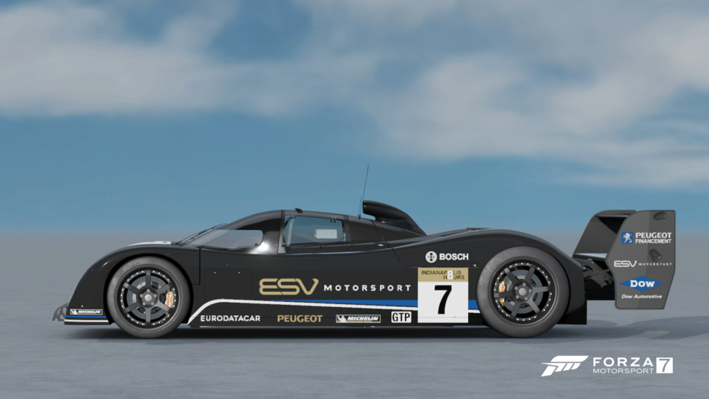 TORA 8 Hours of Indianapolis - Livery Inspection - Page 2 Forza_18