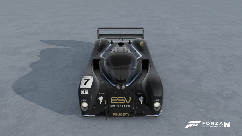 TORA 8 Hours of Indianapolis - Livery Inspection - Page 2 Forza_19