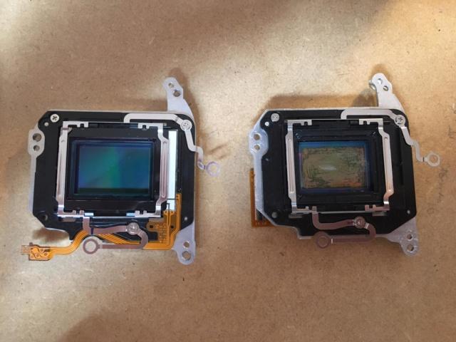 Modifications d'un 550D 96545110