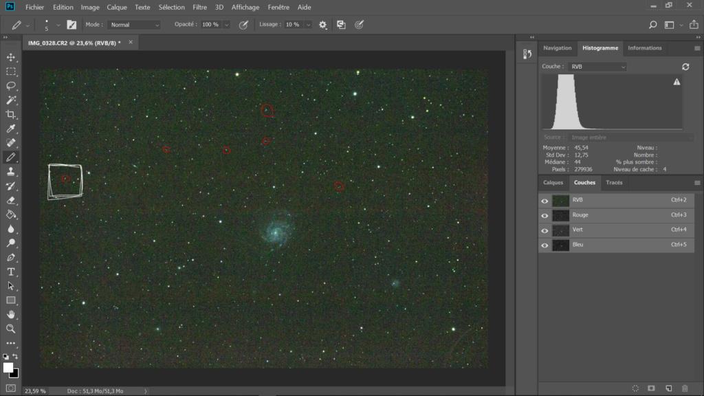 M57 revisitée Captur14