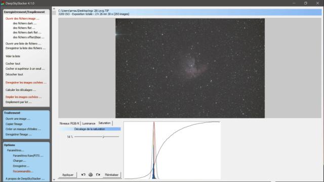 NGC 281 Captur30