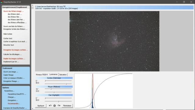 NGC 281 Captur31