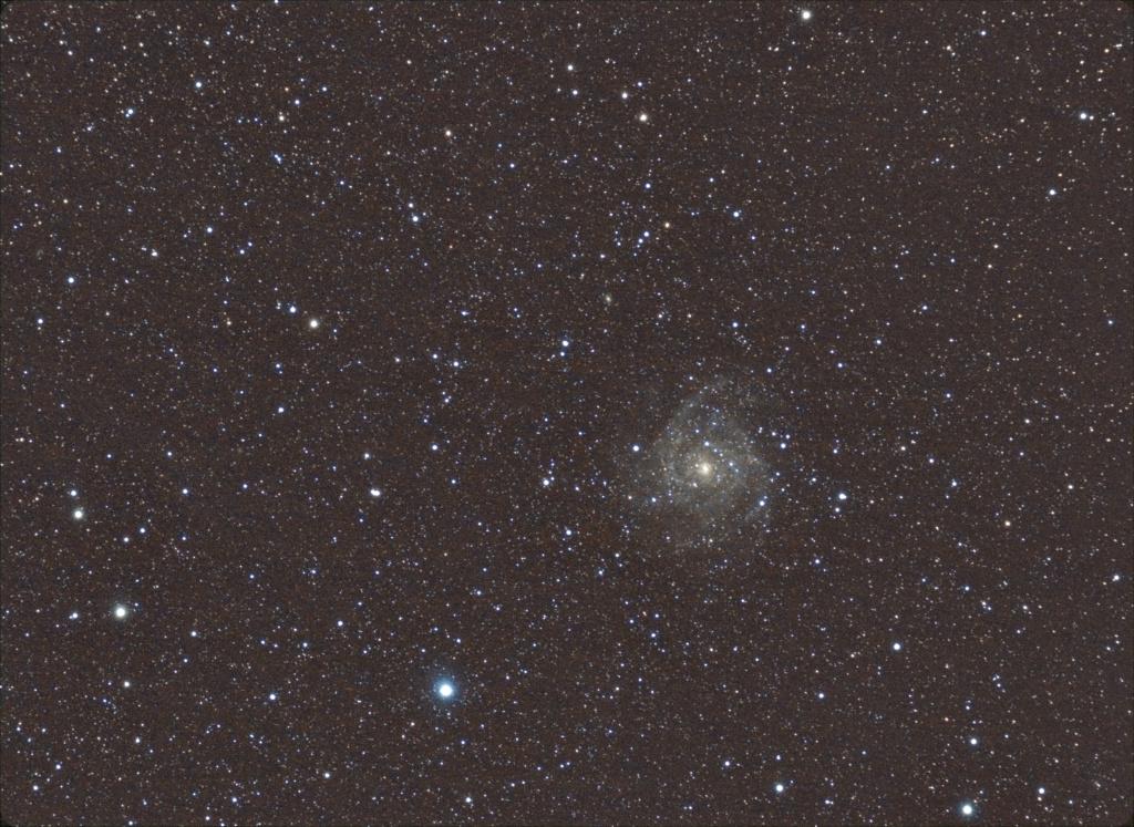 IC 342 Ic342_11