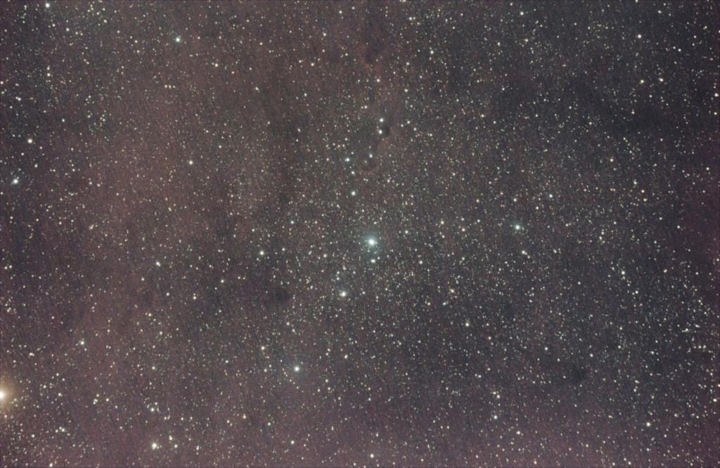 IC 1396, test Ic_13910