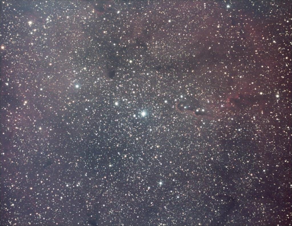 IC 1396, test Ic_13915