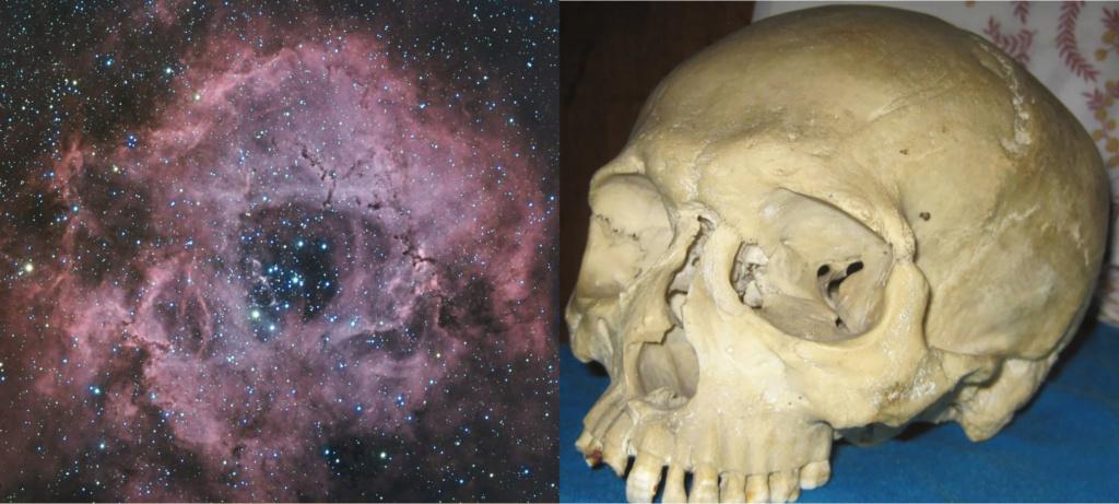 Astronomie et paréidolies Test10