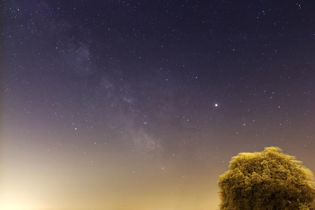 La Voie Lactée depuis le Sud Vl3_jp10