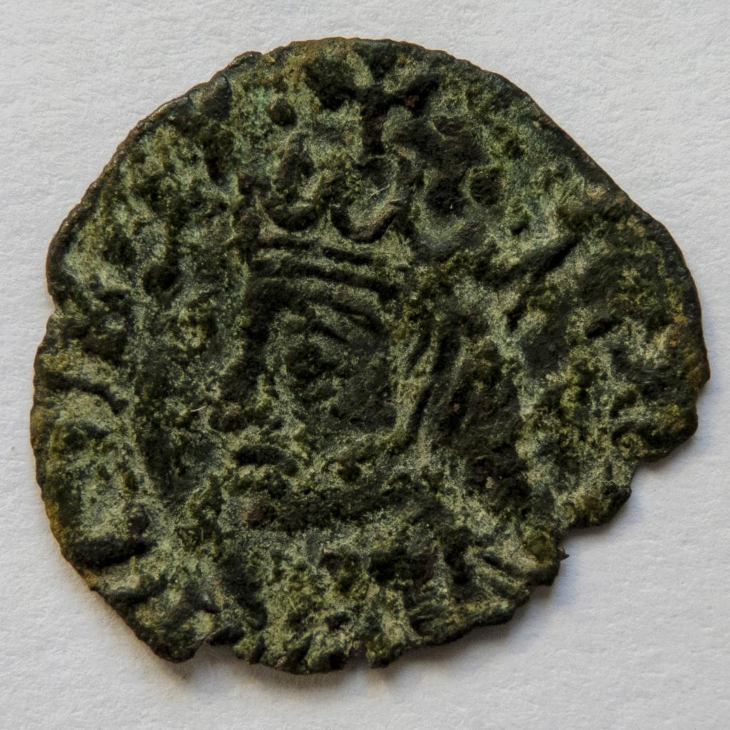Cornado de Enrique III. Sevilla P1040411