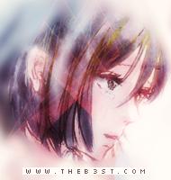 W A N T E D | The war has just BEGUN | Anime Studios - صفحة 2 Osigd310