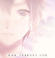 W A N T E D | The war has just BEGUN | Anime Studios - صفحة 3 Qsvx1d10