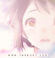 W A N T E D | The war has just BEGUN | Anime Studios - صفحة 3 Rk5tr810