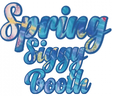 Daily Posting - Game Board - Online Offers - Spring Siggy Booths - TGIF Oie_df10